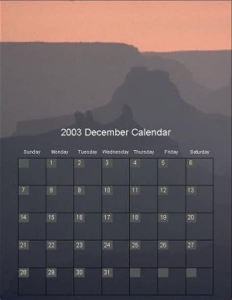 calendar design free software download free calendar maker easycalendarmaker software