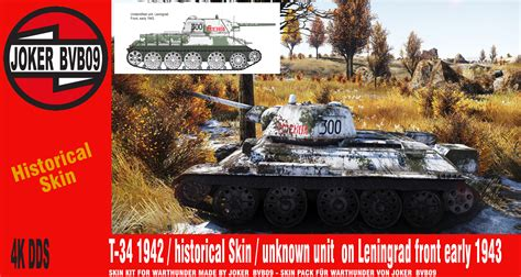 war thunder biweekly top skins of the month competition april page 2 events contests war
