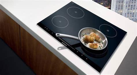 pentole per piano cottura elettrico piano cottura induzione per cucinare veloce e pulito