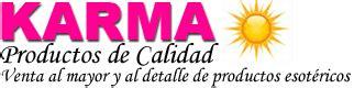 libreria karma barcelona contacto productos karma