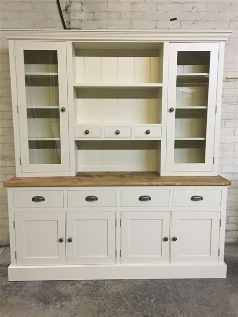 Bespoke Dressers by 70 Best Dressers Images On Dressers