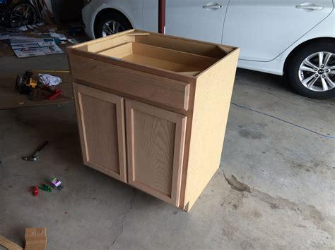 36 inch kitchen sink base cabinet kitchen island plans pdf