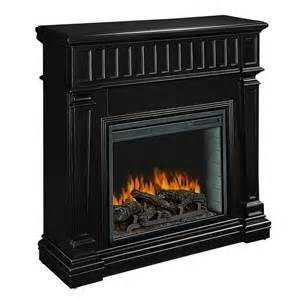 productos para el hogar por marca electric fireplaces at