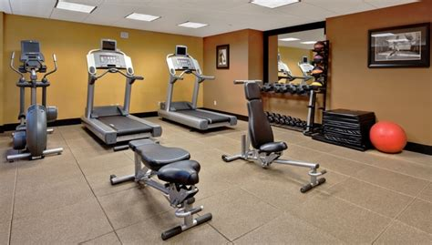 fitness 19 room on the run and on the road my pace racing and nutrition in orange county ny