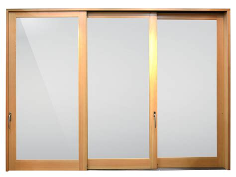 weathershield windows weathershield doors interior color custom stain