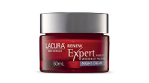 Exclusive Day Raj Skincare Raj Skin Care lacura aldi s exclusive skin care range aldi australia