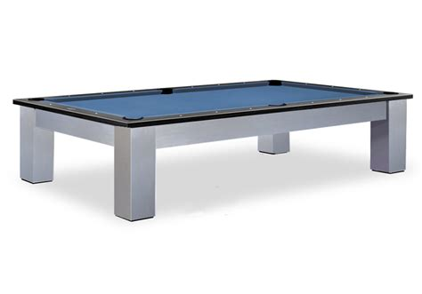 contemporary pool tables contemporary pool tables modern pool tables modern pool table contemporary pool table