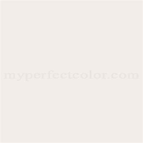 benjamin 79 atrium white myperfectcolor