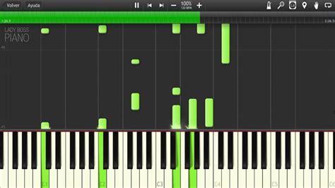 tutorial piano zelda zelda s lullaby the legend of zelda skyward sword piano