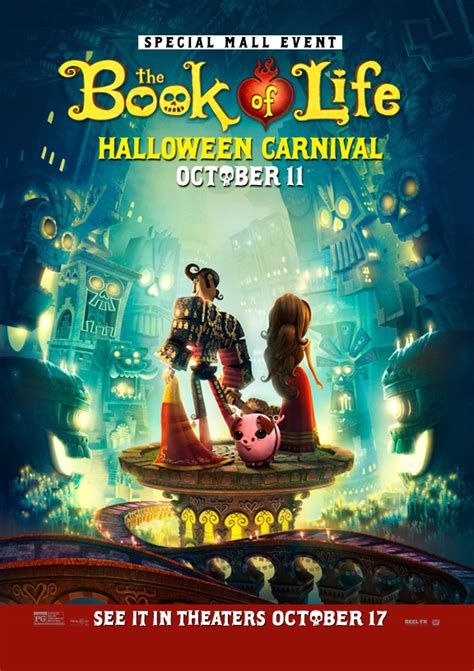 biography documentary online the book of life watch free movies download full movies