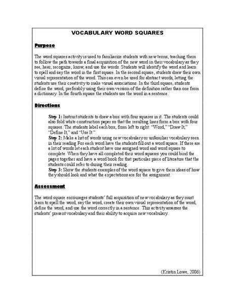 lesson plans for house on mango street lesson plan house on mango street house design plans