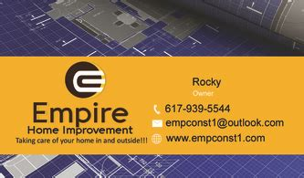 empire home improvement corp woburn ma 01801 homeadvisor