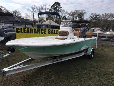 tidewater boats for sale in sc tidewater boats bay boats for sale page 3 of 5 boats