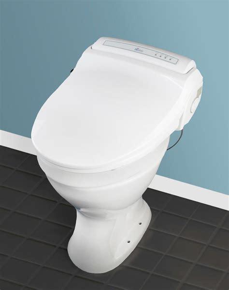 bio bidet  bidet toilet seat  intimate hygiene