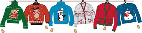 We Re Taking Part In Save The Children S Christmas Jumper Day Jumper Day Template Letter