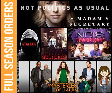 cancelled tv 2014 2015 what is when 2013 cancelled renewed tv shows in fall 2014 2015 season