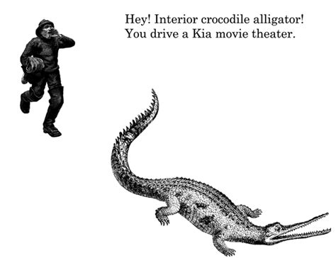 Interior Crocodile Alligator Song by Image 5155 Interior Crocodile Alligator Your Meme