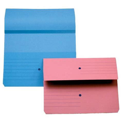 cartelline per ufficio cartelline canguro 4company 32 5x25 5 cm woodstock