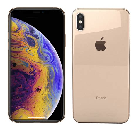apple iphone xs max 512 gb mobile on installments
