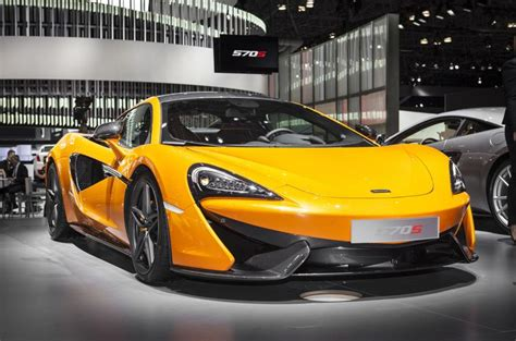 mclaren 12c coupe price 2015 mclaren 570s coup 233 revealed