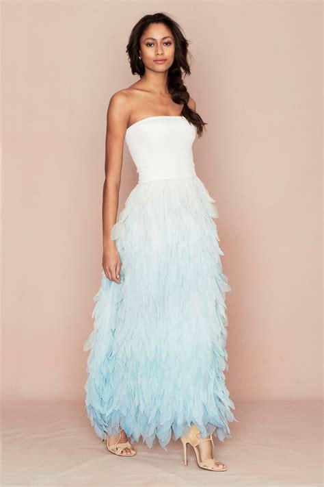 madivas fashion wedding gown beach style wedding dresses diana elizabeth