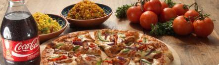 domino pizza lagos dominos pizza fast food restaurants in victoria island