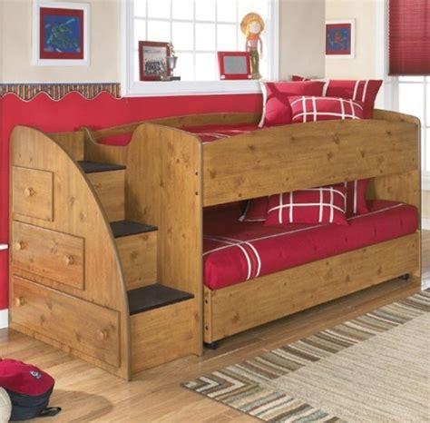 La Curacao Sofas by Stunning La Curacao Bedroom Sets Ideas Trends Home 2017