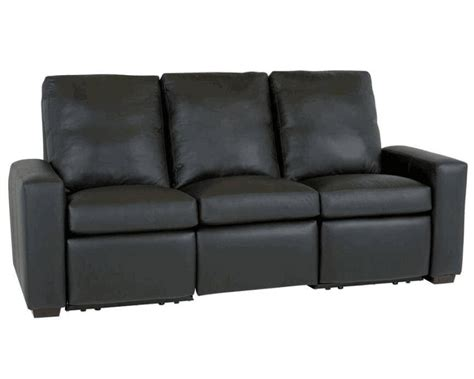 furniture leather reclining sofa leather reclining sofas leather sofa reclining