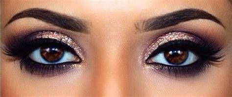 brillantina para ojos maquillaje con glitter para el d 237 a maquillaje glitter