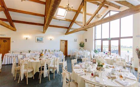 Wedding Venues in Swansea, Wales   Ocean View Gower   UK