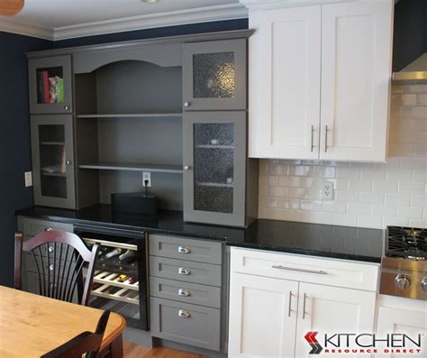 maple creek kitchen cabinets 26 best gray cabinets images on pinterest