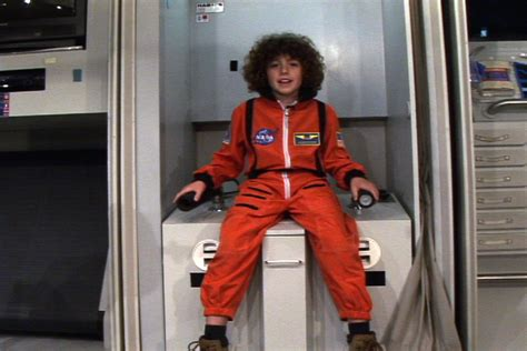 using the bathroom in space everything you wanted to know about going to the bathroom