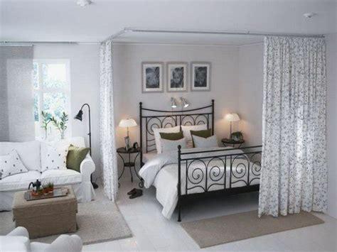 Dekorieren Ein Sehr Kleines Schlafzimmer by Die 25 Besten Ideen Zu Kleine Schlafzimmer Auf