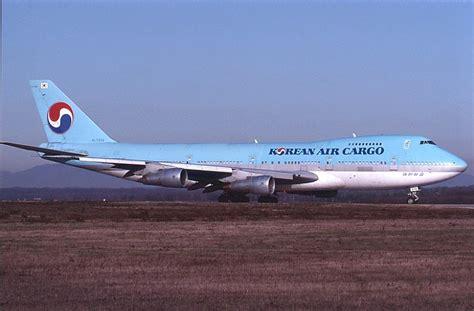 214 ver 1 000 bilder om cargo airlines korean air cargo p 229