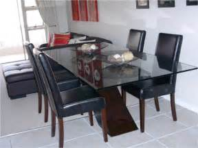 wood dining tables great dark table