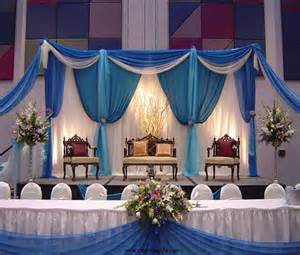 fabulous and stunning ideas for stage decoration