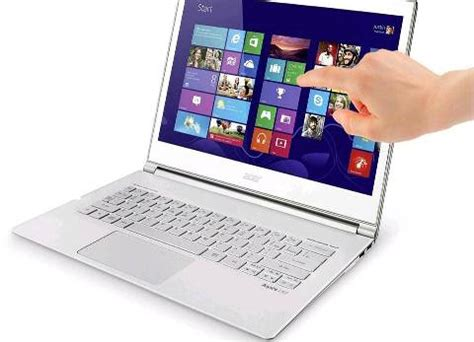 Dan Spesifikasi Laptop Acer Aspire 4741 I5 harga kapasitor laptop acer 28 images 5 laptop acer