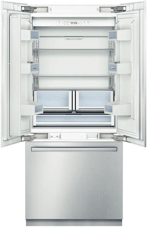 bosch fridge door 5 best bosch refrigerator tool box