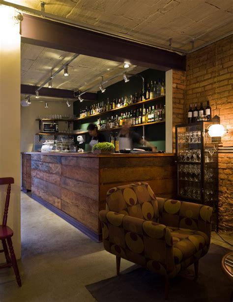Design Sofa Cafe | sofa cafe by superlim 227 o studio