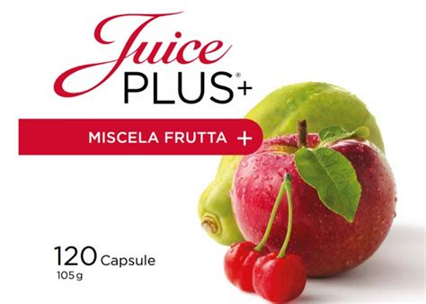 Dieta Detox Juice Plus Opinioni by Juice Cleanse Cold Pressed And Juice From The