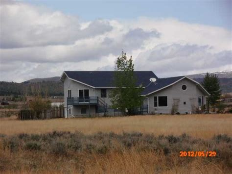 houses for sale in helena mt helena montana reo homes foreclosures in helena montana search for reo properties and bank