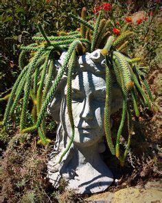 head planter pots for sale 1000 images about head planters on pinterest head
