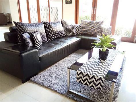 Bed Kecil Murah 27 model sofa minimalis modern terbaru 2018 dekor rumah