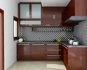 Best Kitchen Backsplashes Desain Kitchen Set Minimalis Best Kitchen Design
