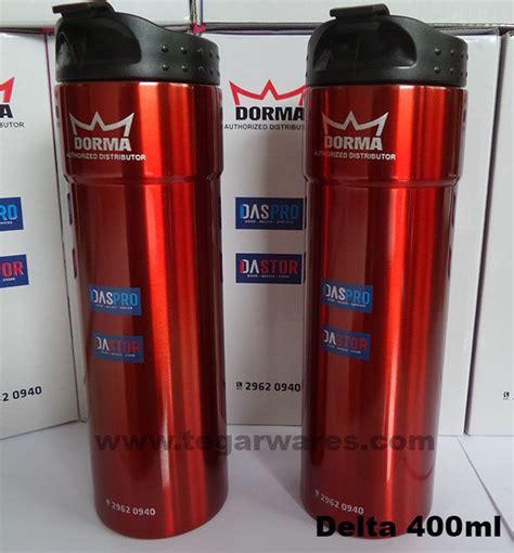 Sale Botol Minum Tritan Generasi 3 Promo 25 best images about tumbler stainless on