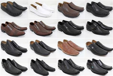 Sepatu Kickers Paling Mahal model sepatu kerja pria kickers jaket motor respiro