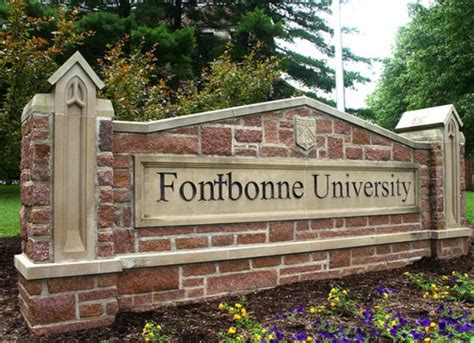 Best Mba Schools In The Midwest by 50 Most Affordable Small Midwest Colleges For An