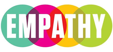 empathic design is empathy the ux holy grail feeling good empathy and ethics page 3