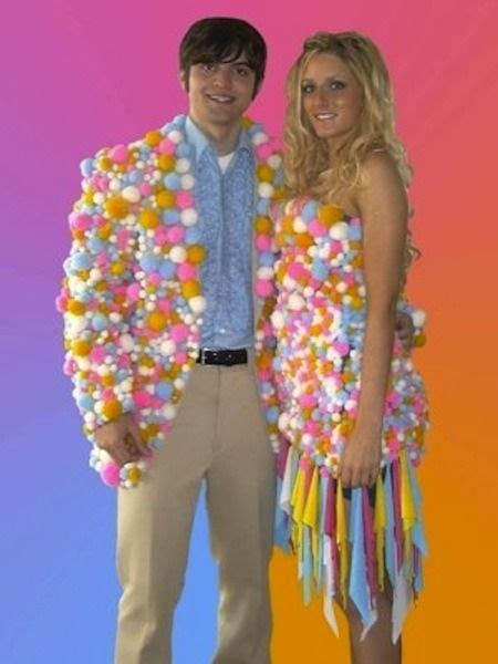 7 Dresses To Laugh At by Worst Prom Dresses Search Cotton Prom