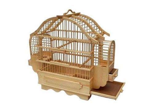 bird cage plans woodworking birds wooden cage design wood bird cage plans